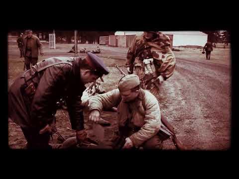 WW2 footage thumbnail