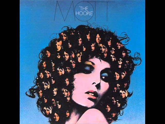 mott-the-hoople-the-golden-age-of-rock-and-roll-alternate-guitar-solo-guy-stevens
