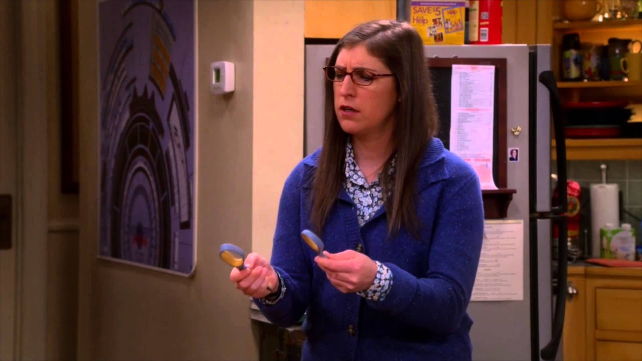 big bang theory s10e15