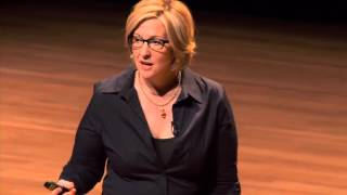Brené Brown Why Your Critics Aren't The Ones Who Count WITH SUBTITLES(, 2016-05-01T06:41:12.000Z)