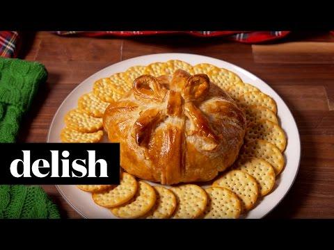 Christmas-Brie-Delish