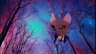 New secret colors! | Animal jam play wild!