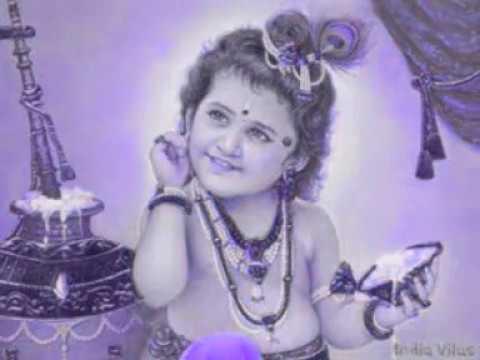Govind Govind Gopal Nandlal from YouTube · Duration:  5 minutes 25 seconds