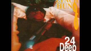 Brotha Lynch Hung - Had 2 Gat Ya (24 Deep EP)