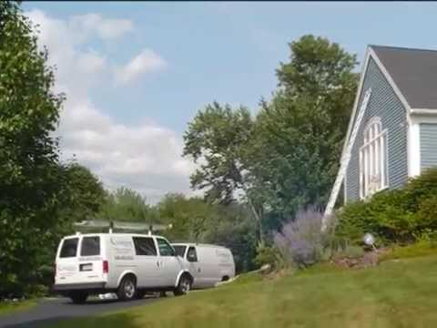 Local Painting Contractorinterior Painting And Exterior Painting - Local painting contractors
