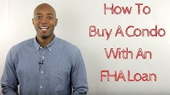Chicago Real Estate Agent: How a Chicago Condo qualifies for an FHA Loan