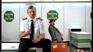 KitKat reklame (1994)