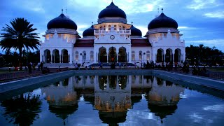Video Post Tsunami Aceh: Humanitarian challenges download MP3, MP4, WEBM, AVI, FLV April 2018
