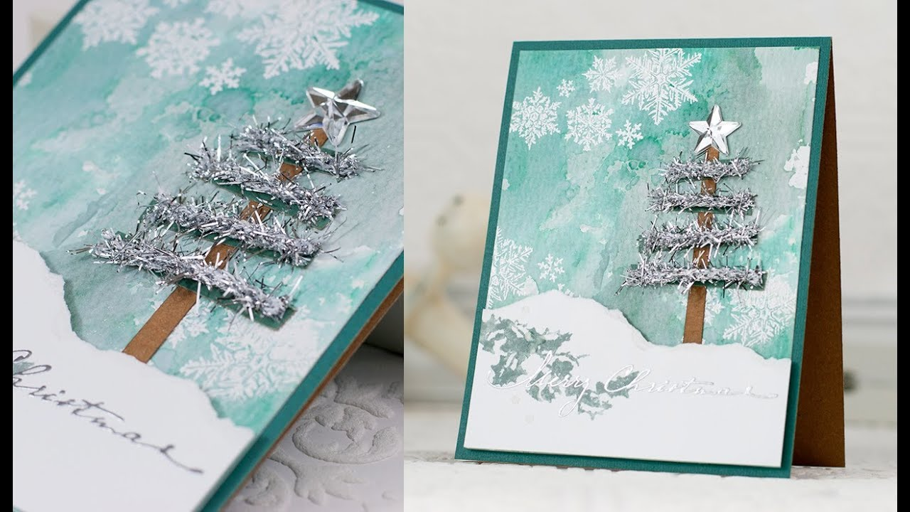 Christmas Card Photo Merry Christmas Card With The 2013 Holiday Card Kit Inspired By