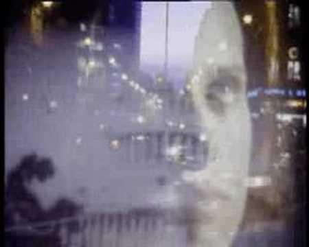 70 Gwen Party - Howard Hughes