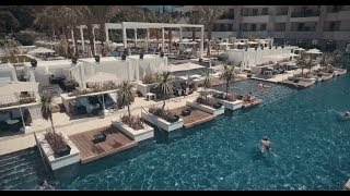 Regent Pool Club Residences Aqua Launch Party, July 2017(, 2017-08-15T10:17:26.000Z)
