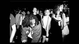 Stagga - Timewarp Dub [VIP]