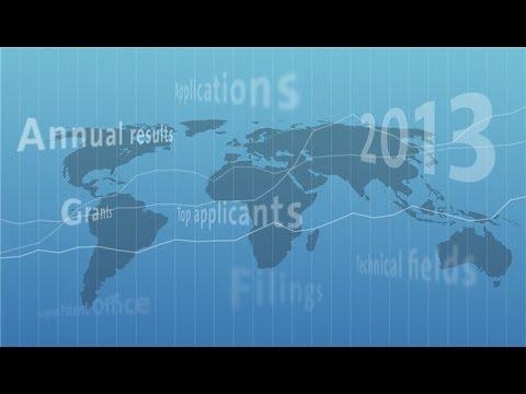 EPO Annual Results 2013