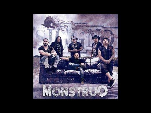 Siggno - Monstruo (2018)