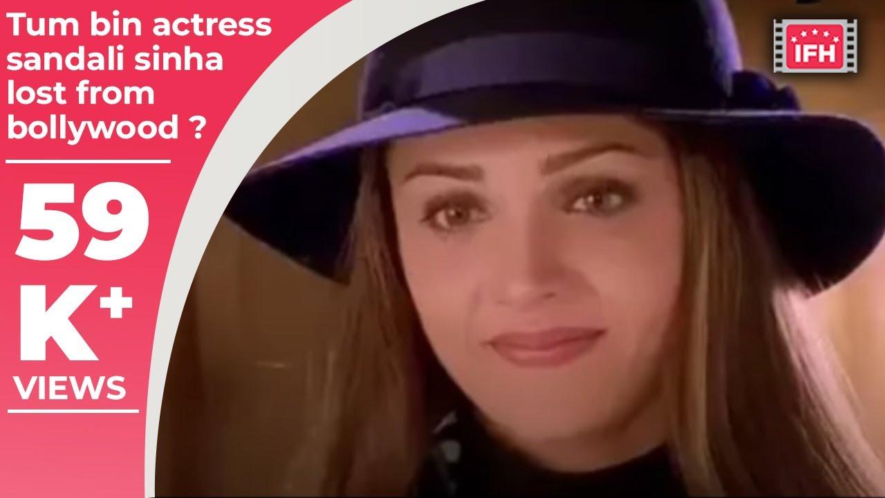 Watch Sandali Sinha video