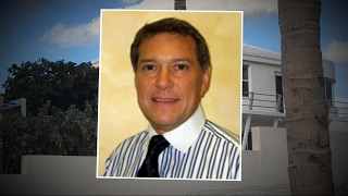 Doctor Accused of Falsely Diagnosing Patients With Skin Cancer Gets to Keep His License