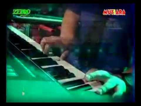 Yuznia Zebro - Mimpi Terindah, zebro music rawa kalong