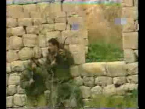LF song - Hamra w maktoubi bel nar حمرا ومكتوبي بالنار