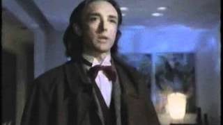 1994 Baker Street The Return of Sherlock Holmes (1993) Part 6