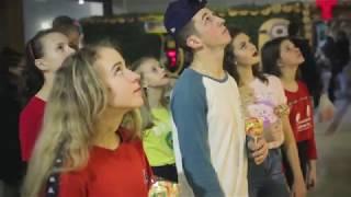 NO BRAINER   DJ Khaled Justin Biber   Dance Choreography   Ruslan Shakirov