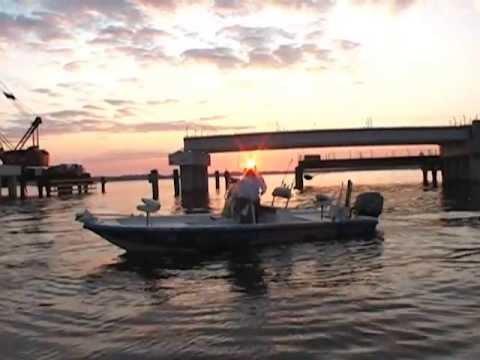 Carolina fishing tv season 1 7 neuse river youtube for Carolina fishing tv