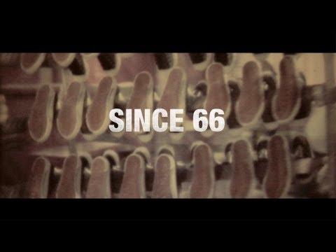 59a53406970606 Vans fête ses 50 ans - Beachbrother Magazine