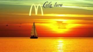 Fatboy Slim - Love Life (feat. Macy Gray)(Josh Butler Remix)