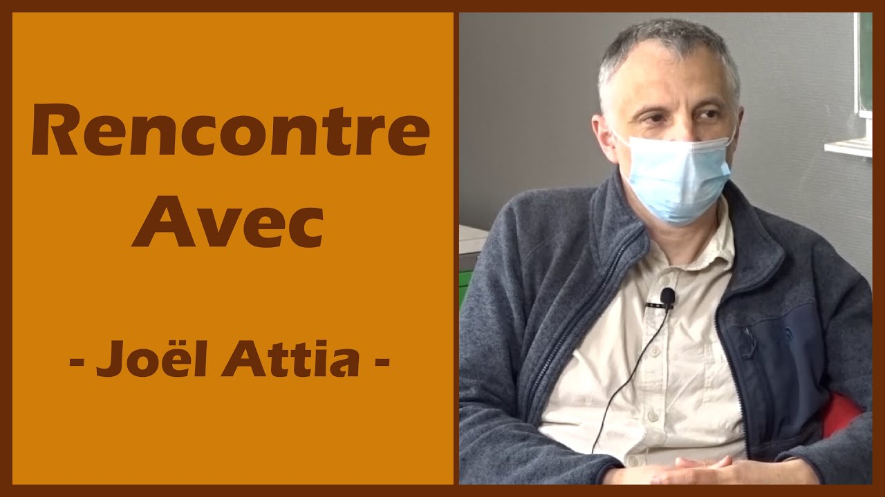 sites de rencontre au maroc sans inscription 3 jours gratuit site de rencontre