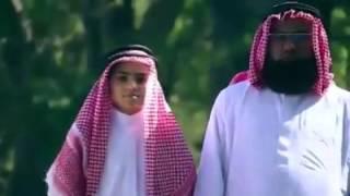 Hafiz athar jalali new naat