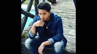 Download My Top 5 - Daniel Padilla Songs MP3 song and Music Video