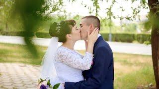 Видеосъемка на свадьбу / Клип Свадебный  / Татарская Каргала / Оренбург
