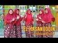El Hasanuddin - Anta Nuskhotul Akwan