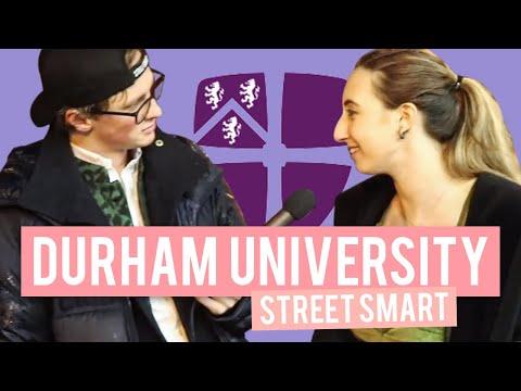 StreetSmart - Fashun in Durham City