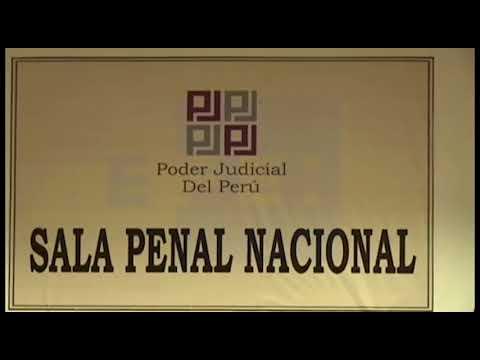 Fiscalía reabrió investigación contra expresidente de Perú, Alejandro Toledo
