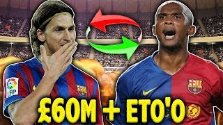 10 WORST Pieces Of Football Business!
