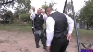 Свадебные приколы   приколы на свадьбах   Падения и неудачи на свадьбе