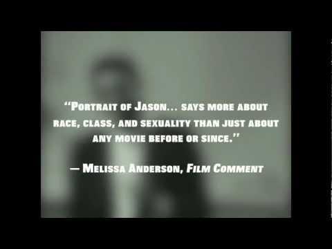 PORTRAIT OF JASON  The  IFC