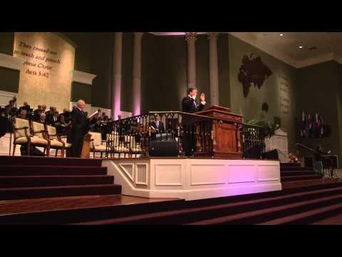 Jesus Saves - Congregational Hymns