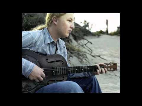 Key To The Highway (Live) - Derek Trucks Band