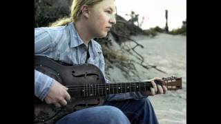 Key To The Highway (Live) - Derek Trucks Band