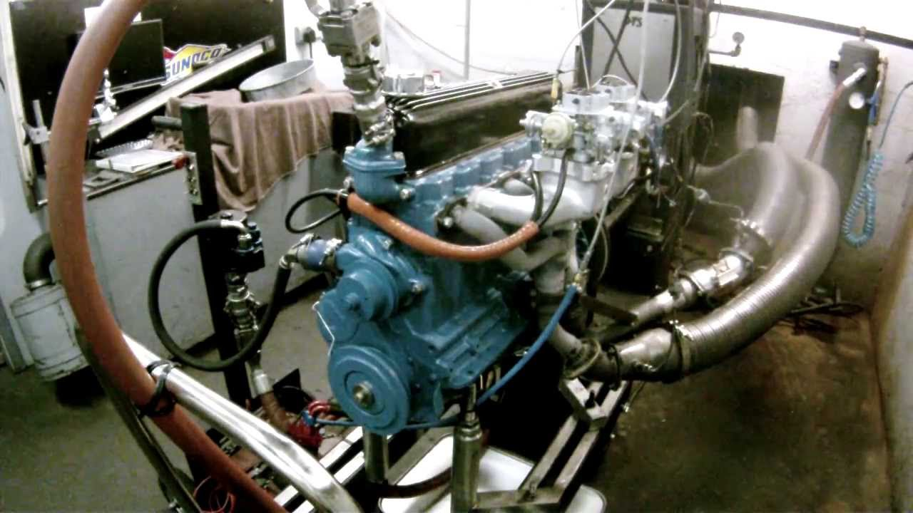 Image Result For Truck Engine Building