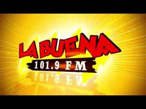 La Buena 101.9