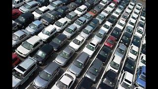 Carros que você compra em Leilão com R$4.000 a R$7.000 Reais: Veja alguns!
