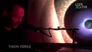 Thom Yorke - Dawn Chorus | Live at Montreux 2019