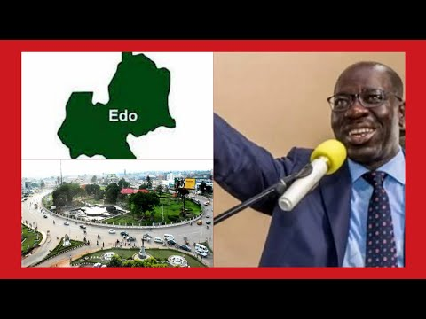 Wow!!! Checkout How Obaseki's Victory Is Driving Investment By Edo People In Diaspora