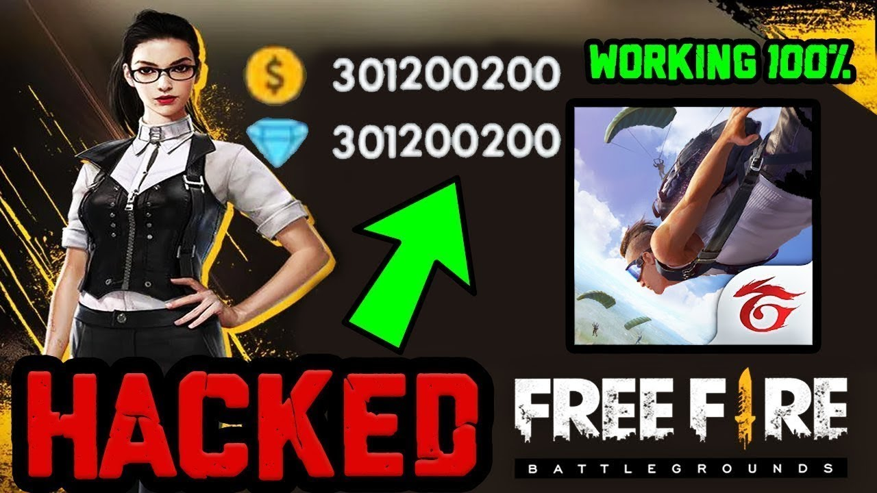 download free fire mod apk 1.14 0