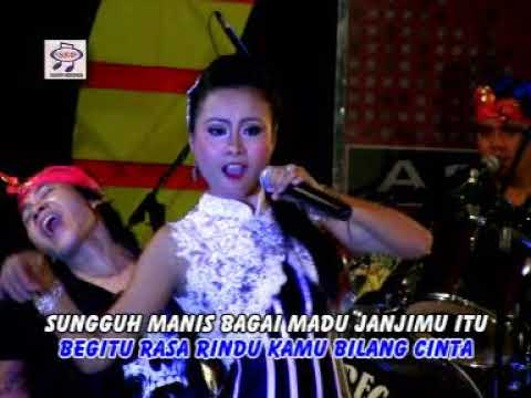 Free Download Ayu Octavia - Sepatu Dari Kulit Rusa [official Music Video] Mp3 dan Mp4