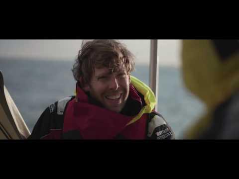 Segeln - Ölzeug Von WestCoast® Swedish Sailing Wear   Www.westcoast-sailingwear.de