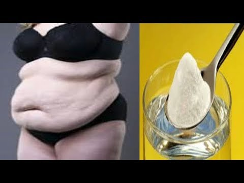 NO EXERCISE LOSE BELLY FAT RAPIDLY USING ABONIKI NEW EF... | Doovi