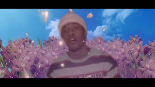 haroinfather - 🌸princess bubblegum🌸 (Official Music Video)